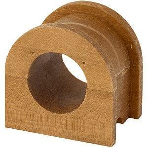 wood hanger bearing