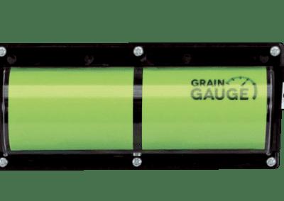 Grain Gauge 3